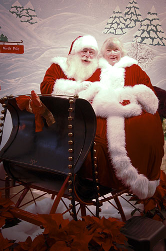 santa-mrs-brookings-2