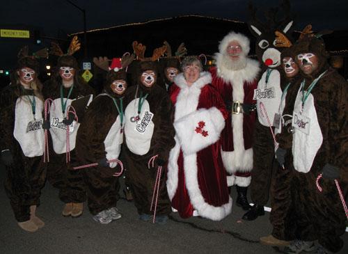 santa-mrs-reindeer-2