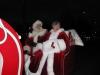 santa-ed-mrs-claus-sleigh-2