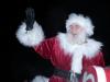 santa-waving-2