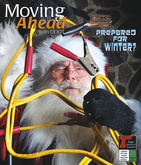 Santa-Ed-cover-large