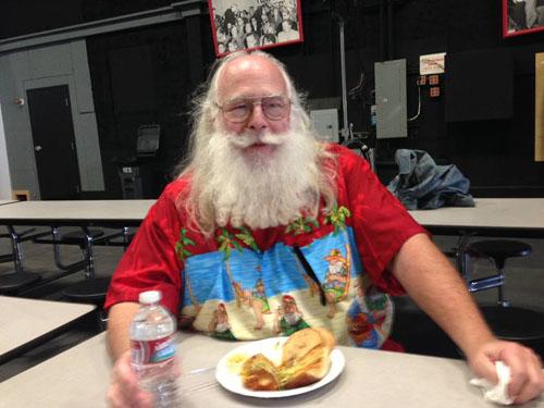 Santa-MTV-Ridiculousness-3-500