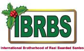 ibrbs member